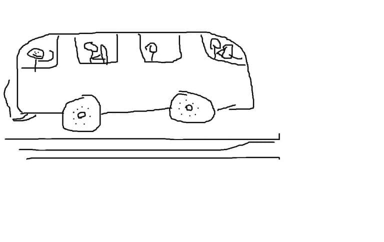 Расписание автобусов из Сысерти и обратно