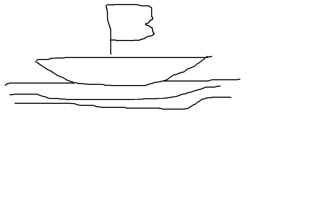 У Сысерти будет корабль