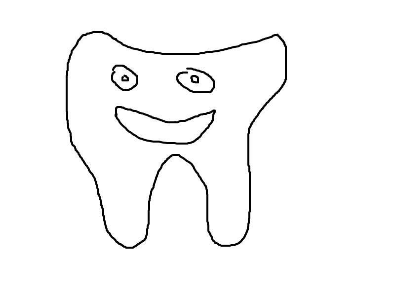 Поход к стоматологу в Сысертскую центральную районную больницу