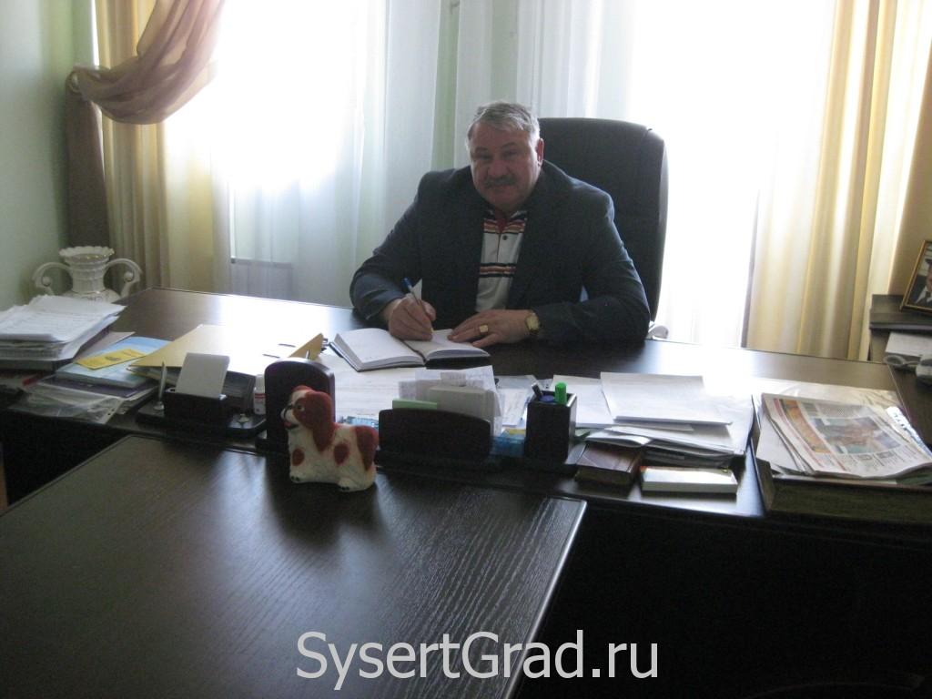 Особенности ресторанного бизнеса со Смирновым Геннадием Григорьевичем