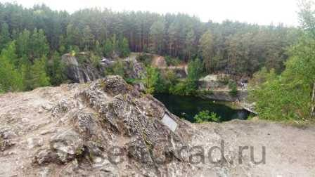 Тальков камень Сысерть