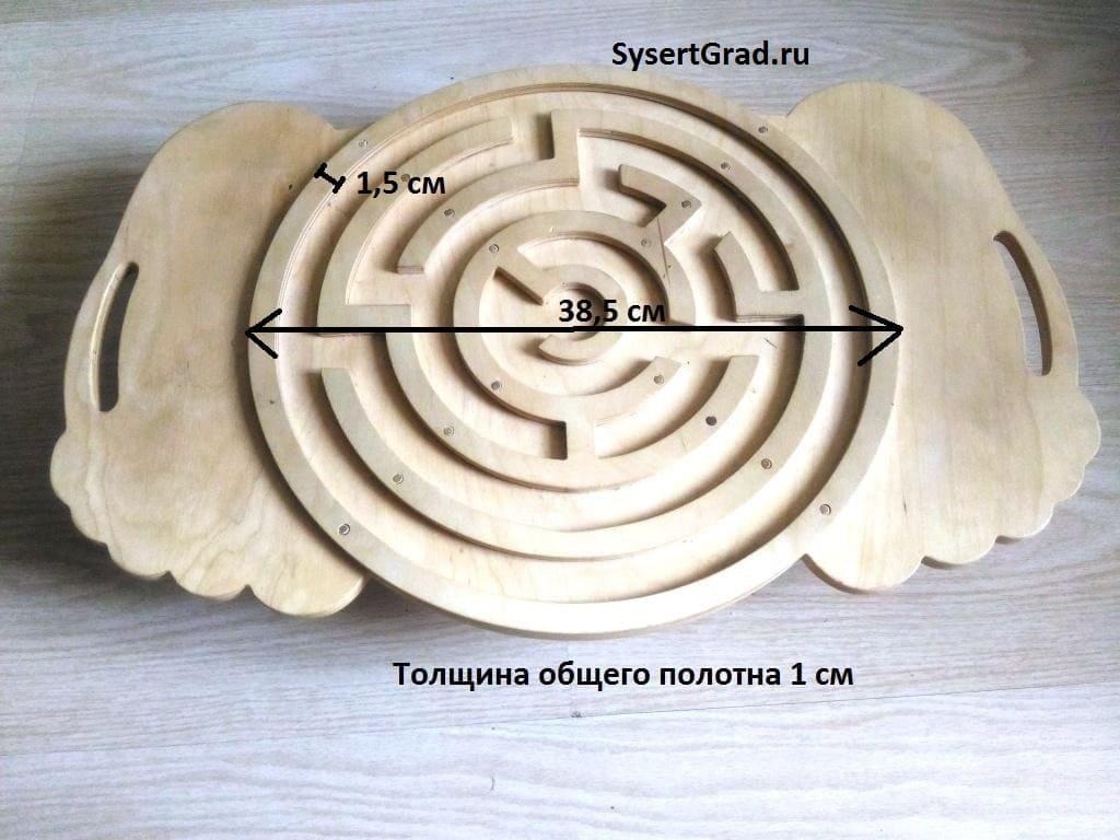 Лия Черникова 6