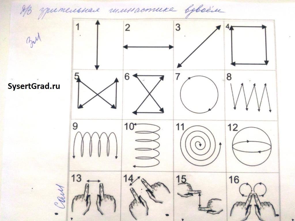 Лия Черникова 3